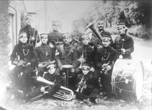 band1885